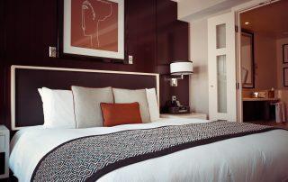 Hotel Refurbishment Companies